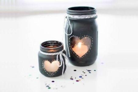 casacomidaeroupaespalhada_chalkboard_lousa_quadro-negro_decoracao_casamento_05