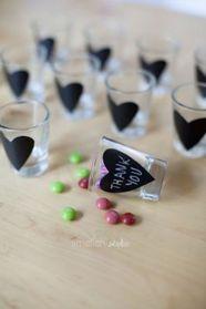 casacomidaeroupaespalhada_chalkboard_lousa_quadro-negro_lembrancinhas_casamento_02