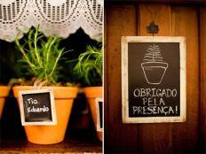 casacomidaeroupaespalhada_chalkboard_lousa_quadro-negro_lembrancinhas_casamento_05