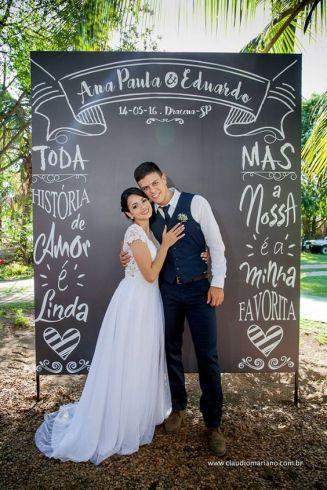 casacomidaeroupaespalhada_chalkboard_lousa_quadro-negro_painel_casamento_02
