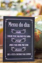 casacomidaeroupaespalhada_chalkboard_lousa_quadro-negro_papelaria_casamento_03