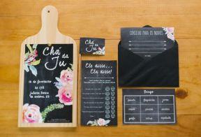 casacomidaeroupaespalhada_chalkboard_lousa_quadro-negro_papelaria_convites_casamento_02