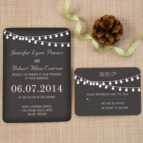 casacomidaeroupaespalhada_chalkboard_lousa_quadro-negro_papelaria_convites_casamento_03