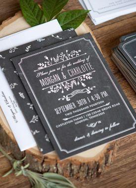 casacomidaeroupaespalhada_chalkboard_lousa_quadro-negro_papelaria_convites_casamento_07