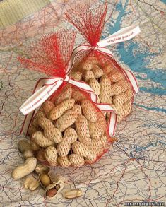 casacomidaeroupaespalhada_lembrancinha_amendoas_snacks_05