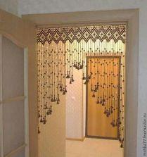 casacomidaeroupaespalhada_casamento_ar-livre_macrame_barbante_nozinhos_decorar_casa_35