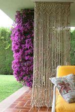 casacomidaeroupaespalhada_casamento_ar-livre_macrame_barbante_nozinhos_decorar_casa_37