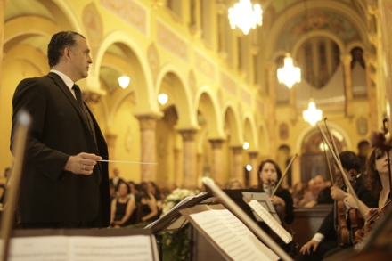 casacomidaeroupaespalhada_musicas-classicas-mais-tocadas-em-casamentos