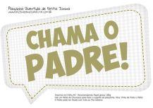 casacomidaeroupaespalhada_plaquinhas_junina_junino_06