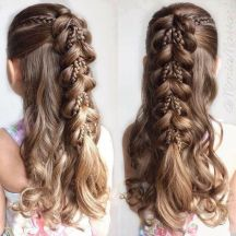http://www.mariefranceasia.com/beauty/beauty-sos/beauty-tips-and-tricks/pretty-festive-hairstyles-girls-222477.html#item=1