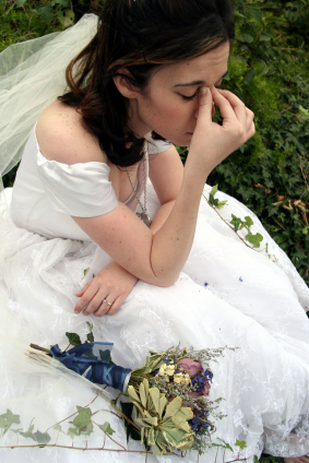casamento_noiva_nervosa_04