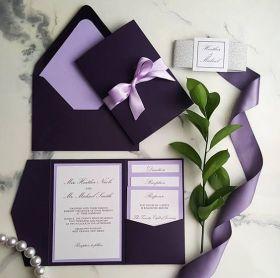 casacomidaeroupaespalhada-blog-casamento-pantone-2018-ultra-violet-ideias-decoracao-buque-noiva-madrinhas-07