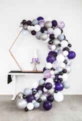 casacomidaeroupaespalhada-blog-casamento-pantone-2018-ultra-violet-ideias-decoracao-buque-noiva-madrinhas-10