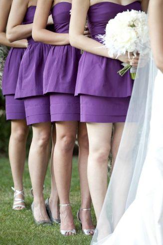 casacomidaeroupaespalhada-blog-casamento-pantone-2018-ultra-violet-ideias-decoracao-buque-noiva-madrinhas-13
