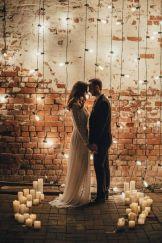 casacomidaeroupaespalhada_casamentos_tendencias_2019_backdrop_02