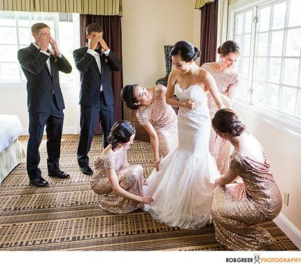 casacomidaeroupaespalhada_casamentos_tendencias_2019_bridesmen_groomsgirls_01