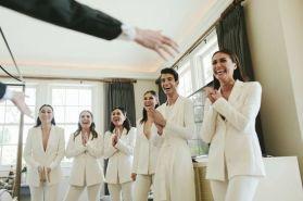 casacomidaeroupaespalhada_casamentos_tendencias_2019_bridesmen_groomsgirls_03