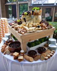 casacomidaeroupaespalhada_casamentos_tendencias_2019_buffet_foodstations_estacoes_01