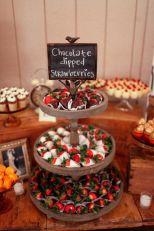 casacomidaeroupaespalhada_casamentos_tendencias_2019_buffet_foodstations_estacoes_02
