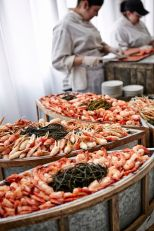 casacomidaeroupaespalhada_casamentos_tendencias_2019_buffet_foodstations_estacoes_04