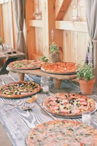 casacomidaeroupaespalhada_casamentos_tendencias_2019_buffet_foodstations_estacoes_pizza_06