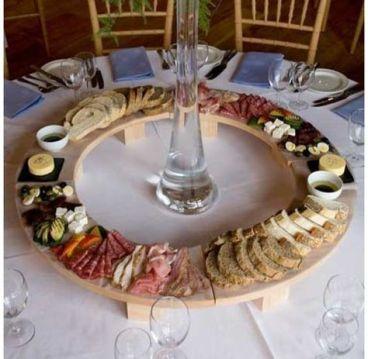 casacomidaeroupaespalhada_casamentos_tendencias_2019_buffet_grazing_table_06