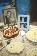 casacomidaeroupaespalhada_casamentos_tendencias_2019_buffet_receitas_familia_02