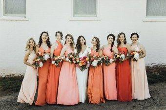 casacomidaeroupaespalhada_casamentos_tendencias_2019_cores_fortes_03