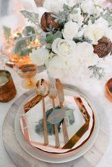 casacomidaeroupaespalhada_casamentos_tendencias_2019_decoracao_industrial_cobre_ouro-rose_03