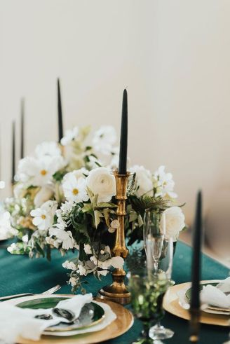 casacomidaeroupaespalhada_casamentos_tendencias_2019_decoracao_industrial_veludo_01