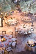 casacomidaeroupaespalhada_casamentos_tendencias_2019_decoracao_natureza_indoor_04