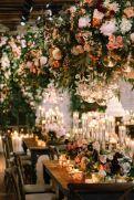 casacomidaeroupaespalhada_casamentos_tendencias_2019_decoracao_natureza_indoor_05