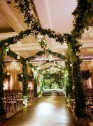 casacomidaeroupaespalhada_casamentos_tendencias_2019_decoracao_natureza_indoor_06