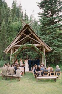 casacomidaeroupaespalhada_casamentos_tendencias_2019_mini-wedding_03