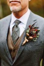 casacomidaeroupaespalhada_casamentos_tendencias_2019_noiv0_3piecesuit_terno_colete_02