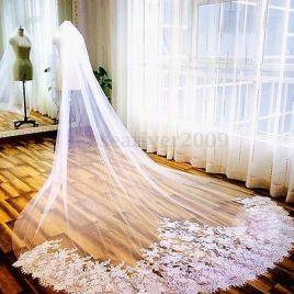 casacomidaeroupaespalhada_casamentos_tendencias_2019_noiva_veu_01