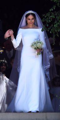 casacomidaeroupaespalhada_casamentos_tendencias_2019_vestidos_noiva_clean_liso_meghan_markle_07